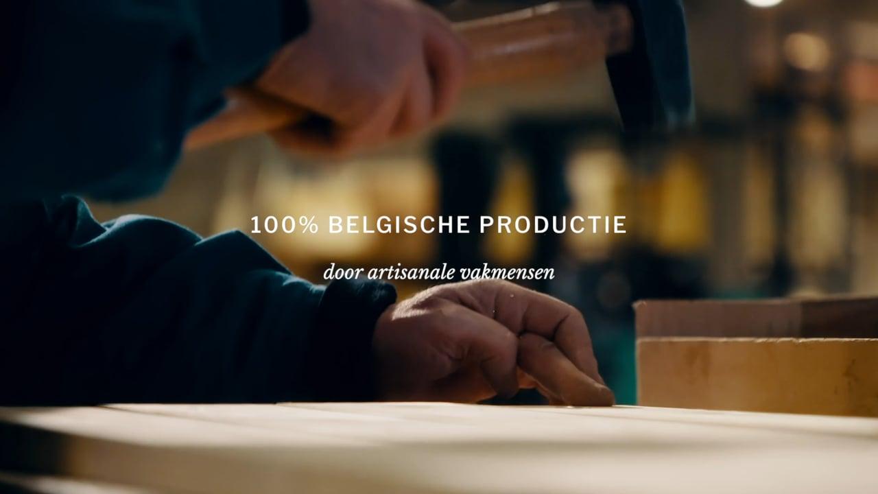 Van Landschoot - Bedrijfsfilm