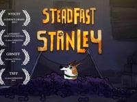Der standhafte Stanley