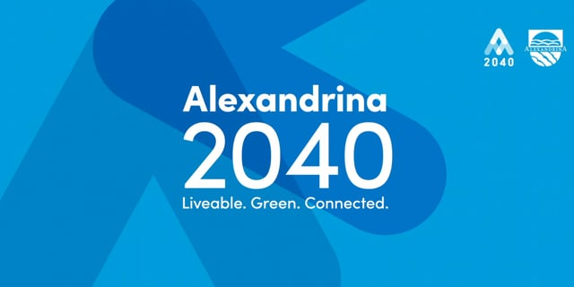 A2040 - The full story