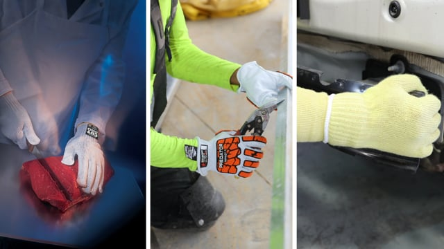 8652 - CORE - MCR Safety - Puncture Resistant Gloves - Final