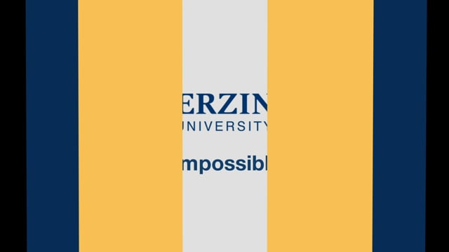 9052 - CORE - Herzing University - 15 Sec - Final