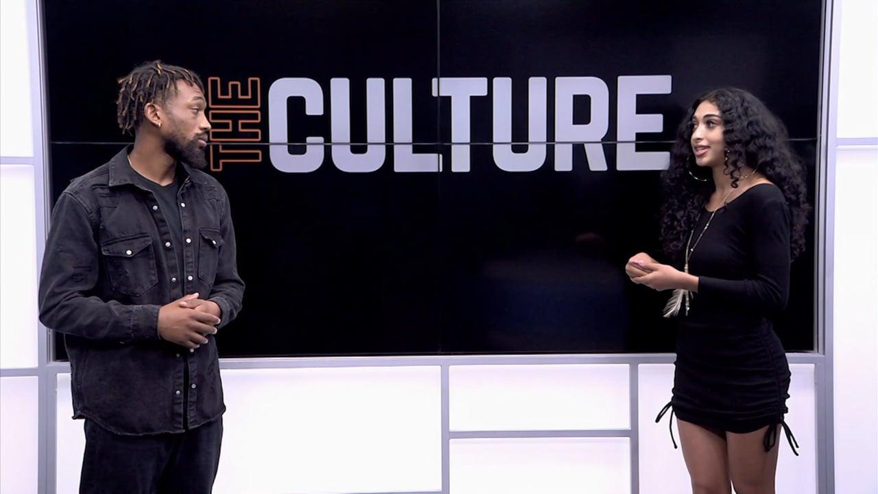 The Culture   Season 7, Episode 2