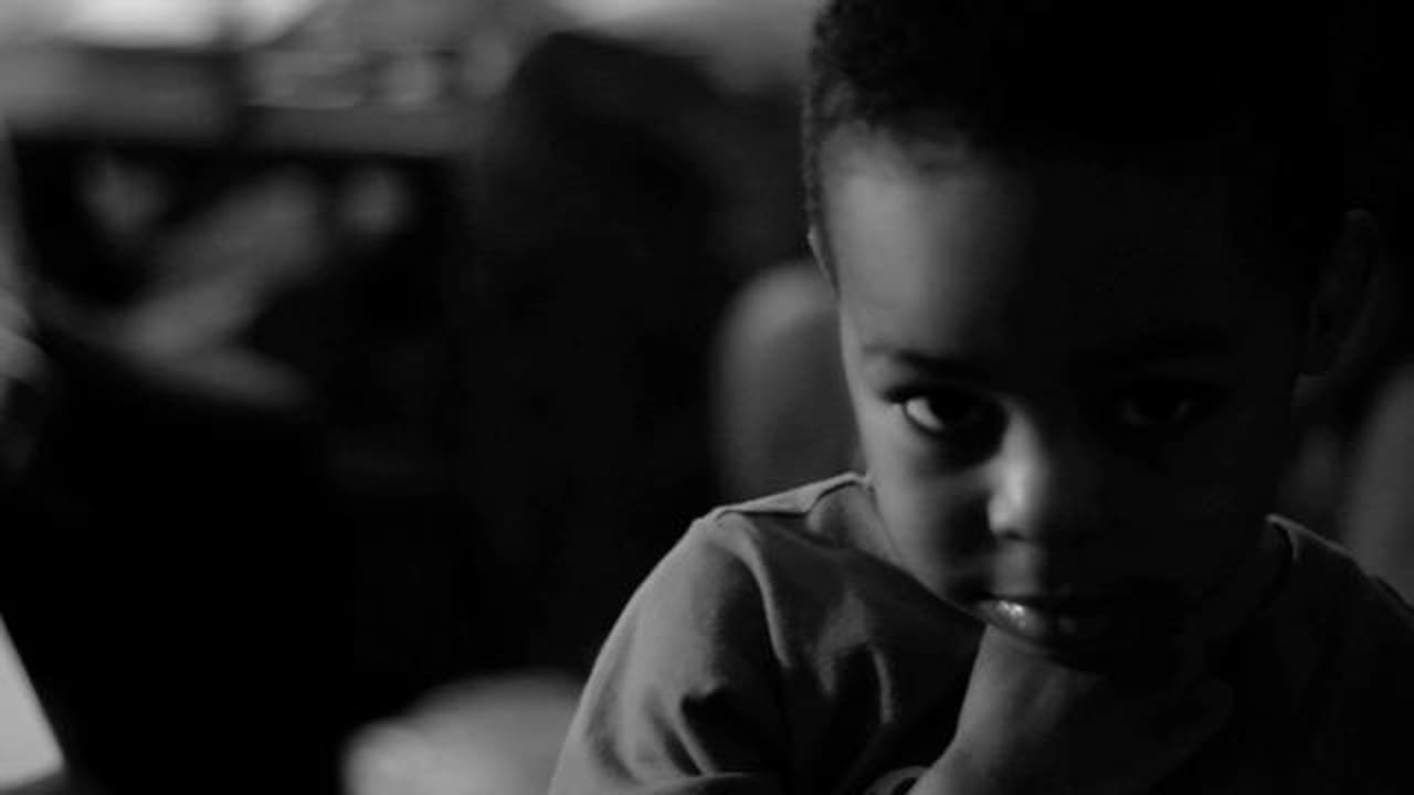 """""""THIS CAN'T BE ALL"""" BIG K.R.I.T."""