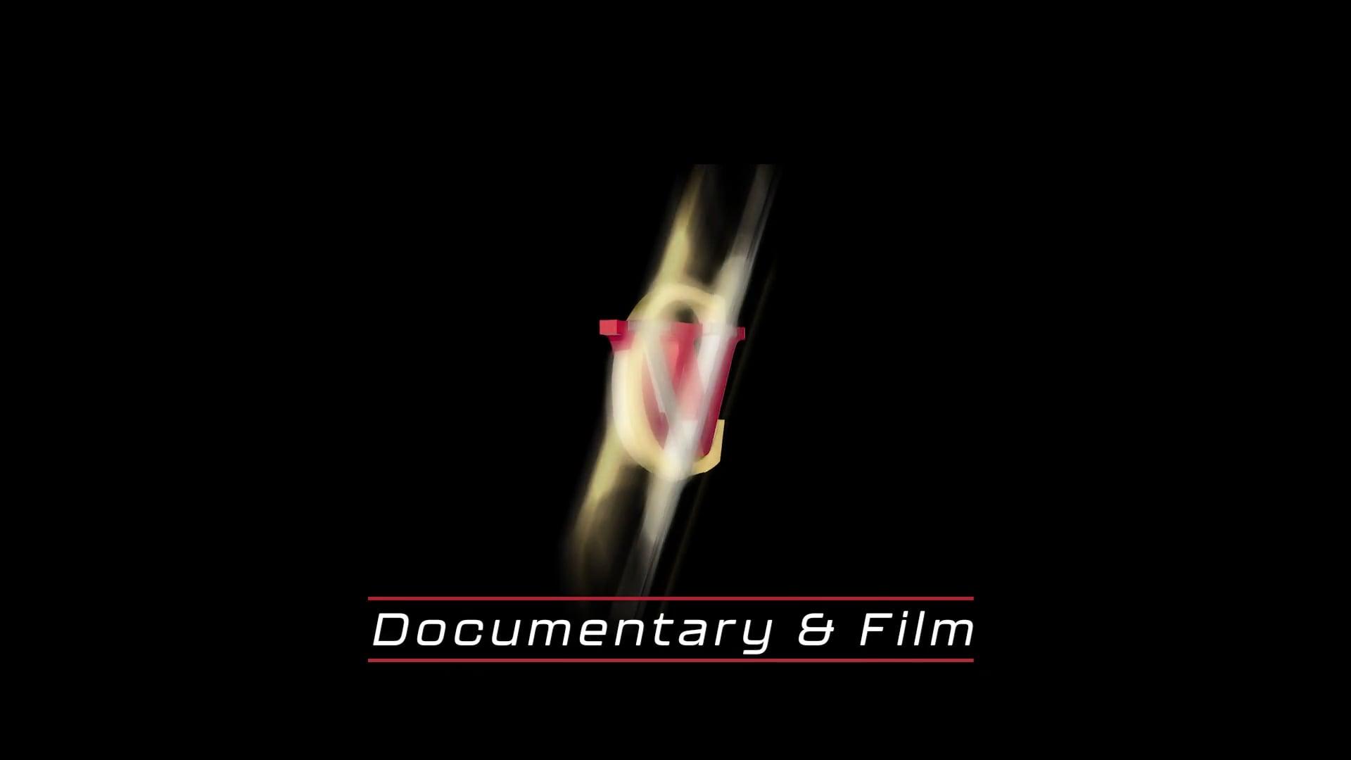 Documentary & Film