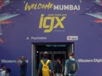 IGX Video