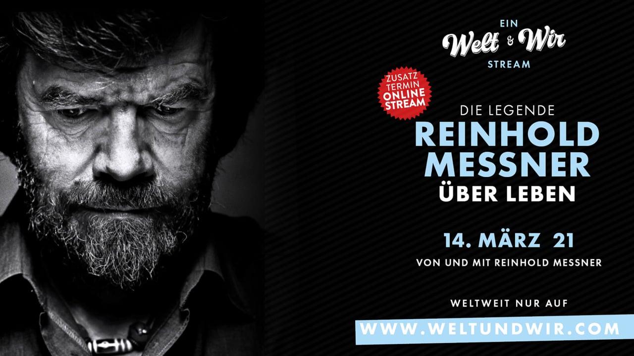 Trailer_Messner_13.4_dt