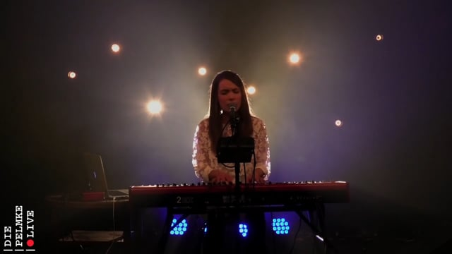 Maria Basel live