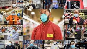 ShopRite Whole Brand Case Study