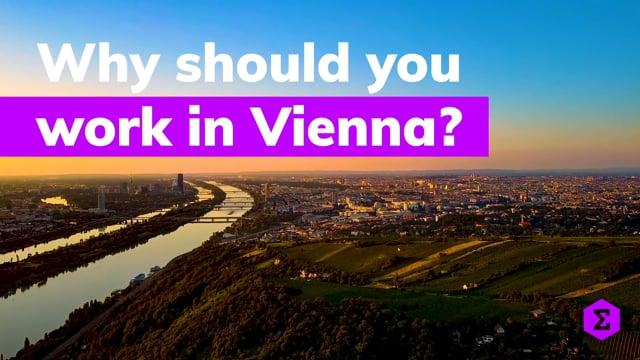 Entain, Vienna