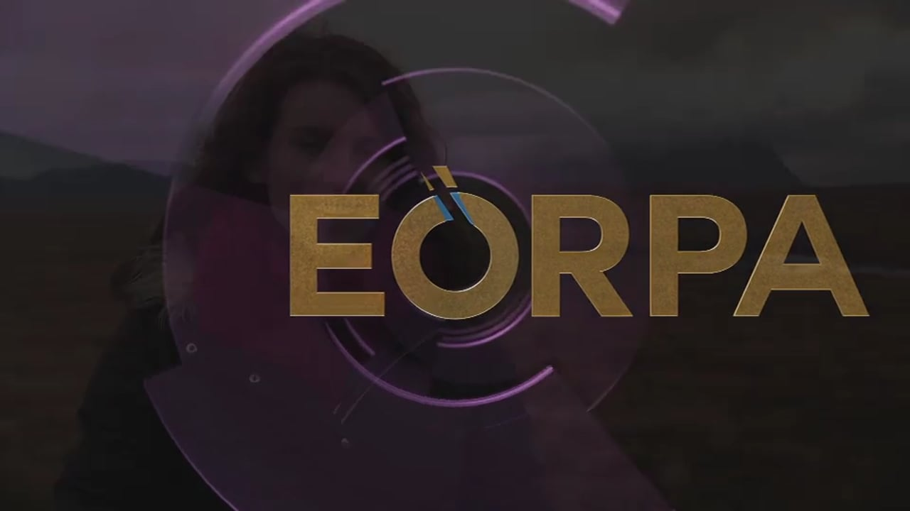 Covid-19 Pandemic Coverage - BBC Scotland: Eòrpa - Germany's Pandemic Response