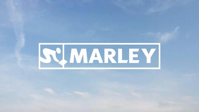 Marley_FLWT4_02_03_21_ohne_Einblendungen