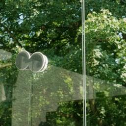 Ooobot Fenster V2.0