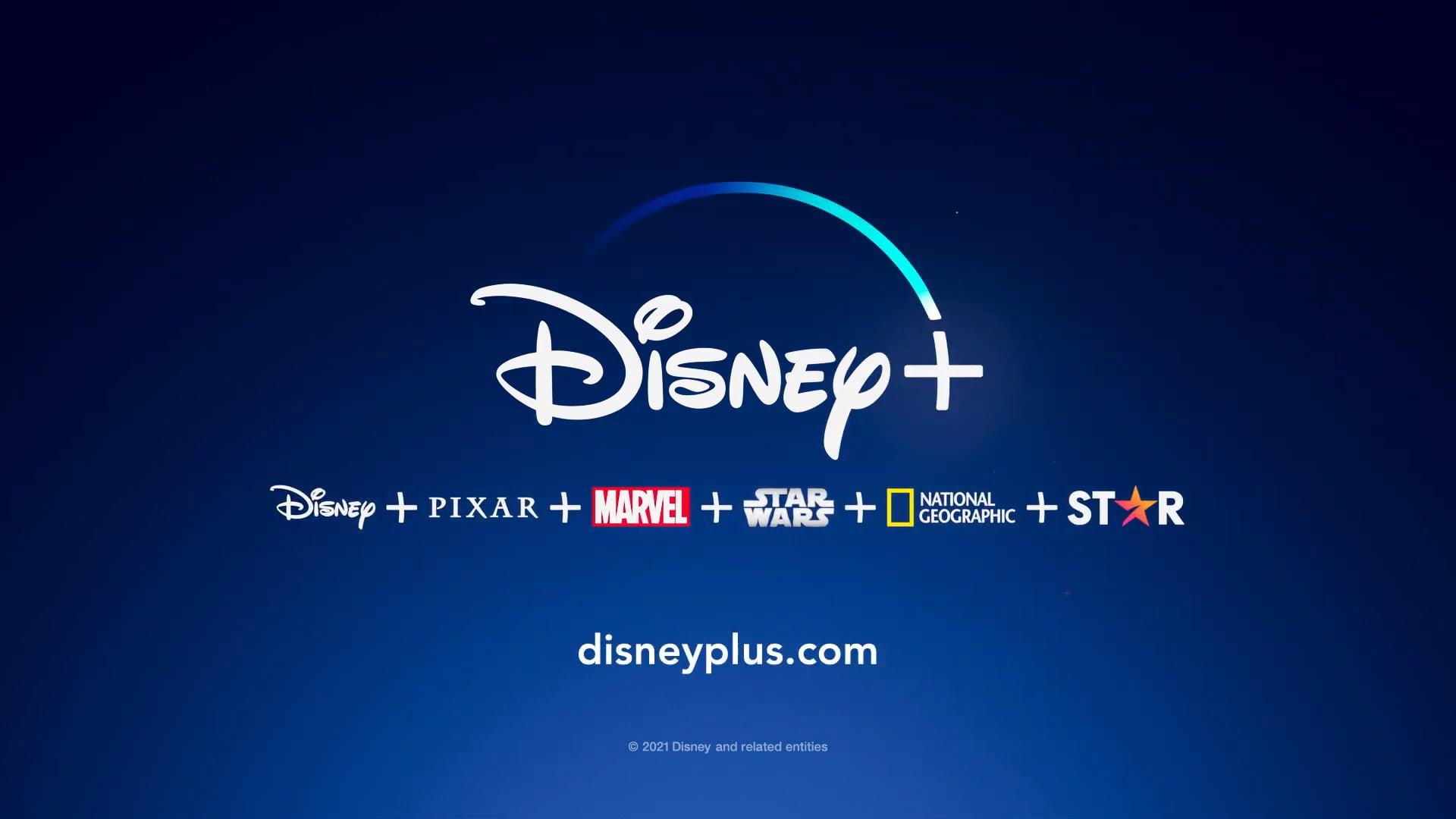 STAR | Disney+