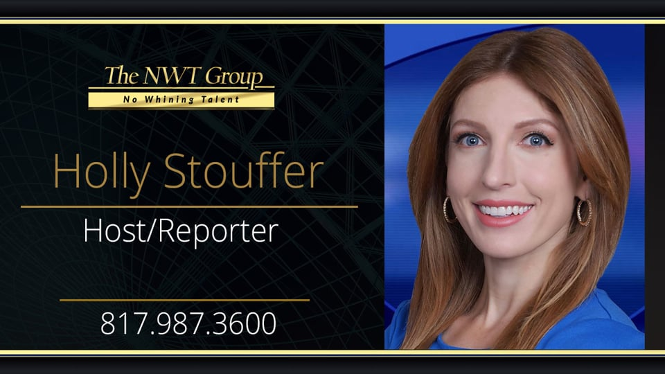 Host/Reporter