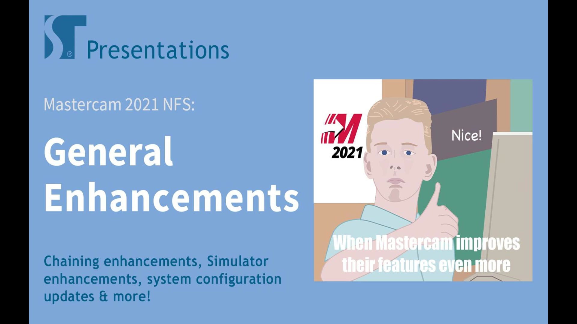 2021 NFS Part 1 - General