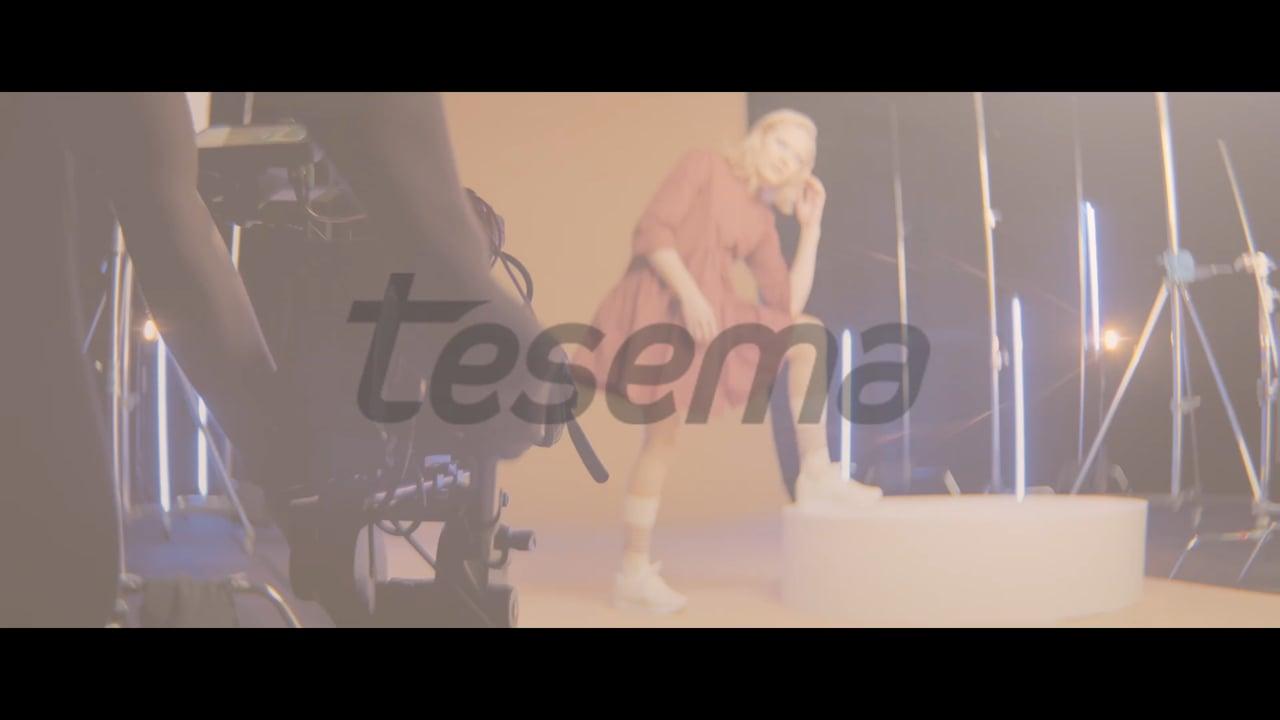 TESEMA_LYHYT_DEMO