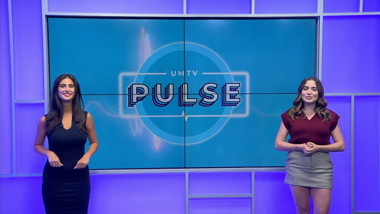 Pulse | November 17, 2020