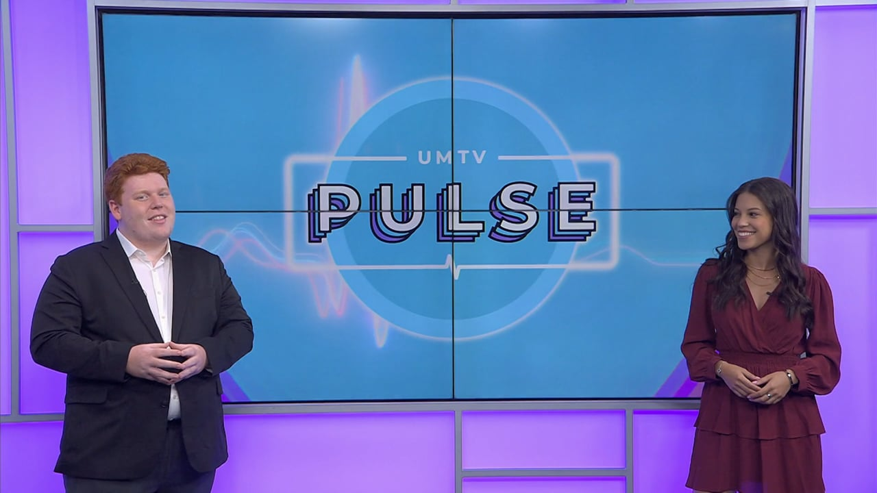 Pulse | October 19, 2020