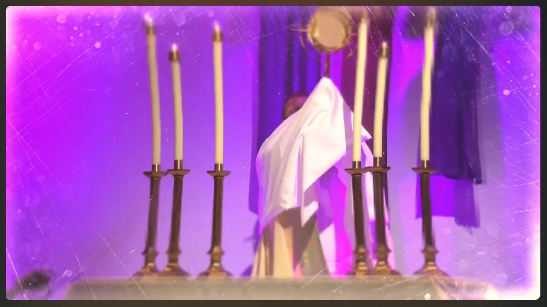 Encounter - The Spiritual Legacy of St. Francis de Sales, Part 1