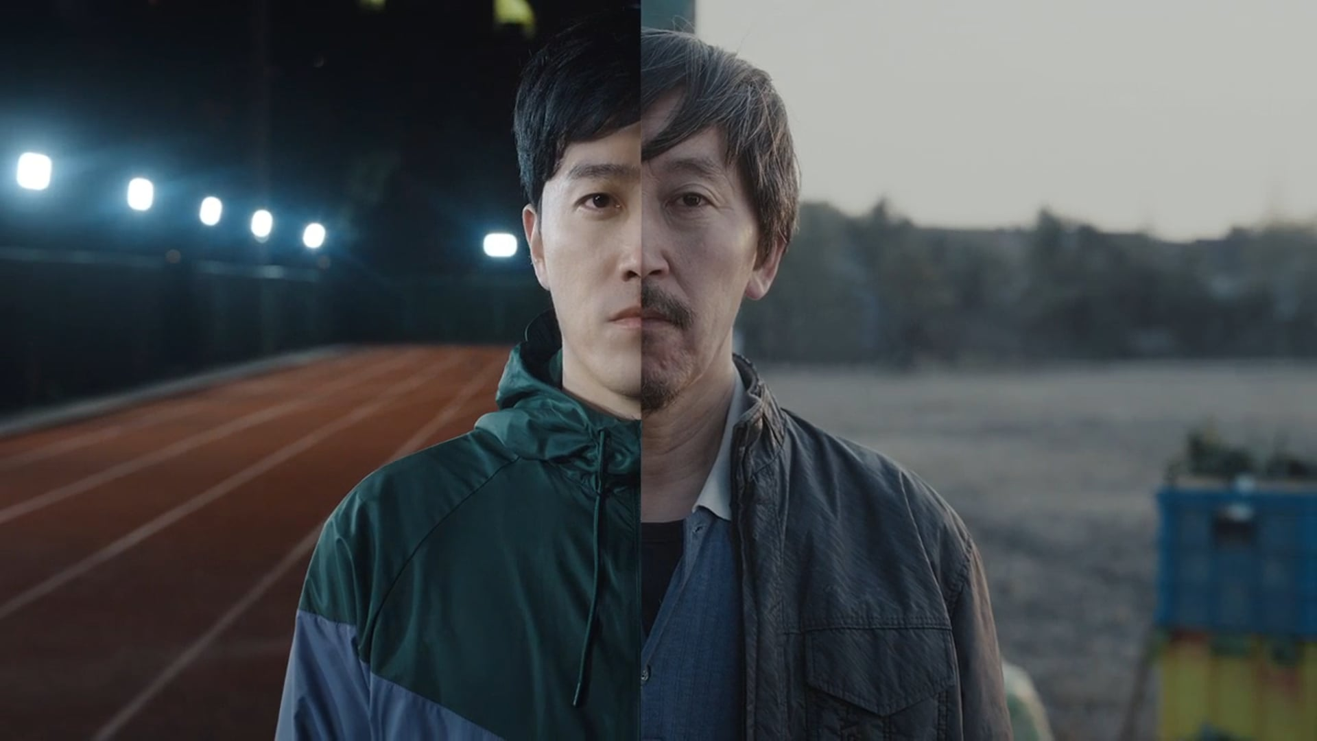 聚划算 刘翔 JuHusaSuan featuring Liu Xiang