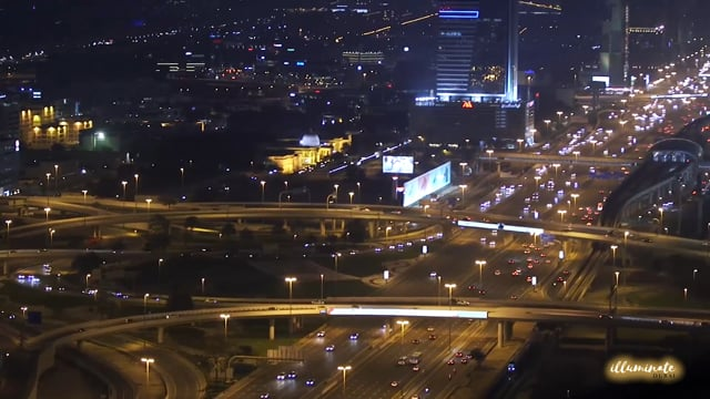 Illuminate Dubai.mp4