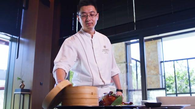 Zhen Whei.mp4