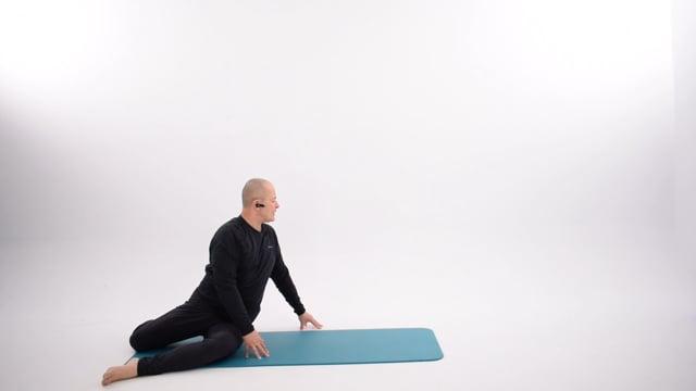 03.02.2021 Pilates Fusion