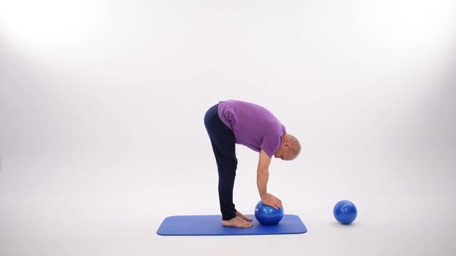 02.03.2021 Pilates Plus
