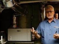 Aprilaire Whole-Home Dehumidifier Benefits