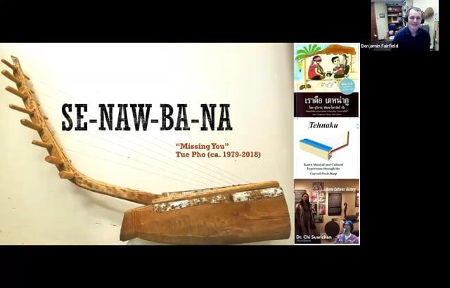 Benjamin Fairfield-SE-NAW-BA-NA