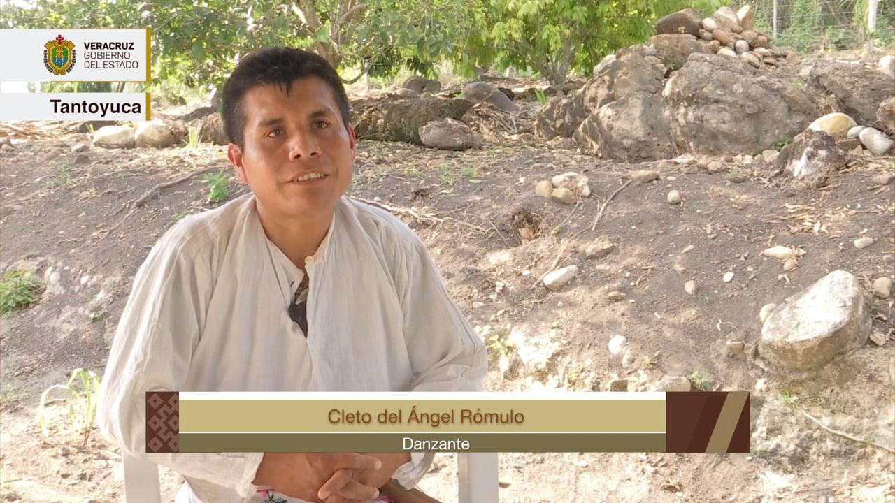 Orgullo Veracruzano: Tantoyuca