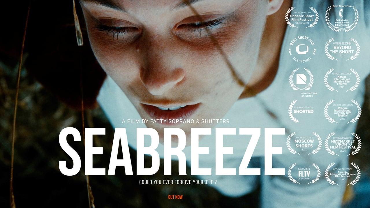 Seabreeze | Short Film Nominee