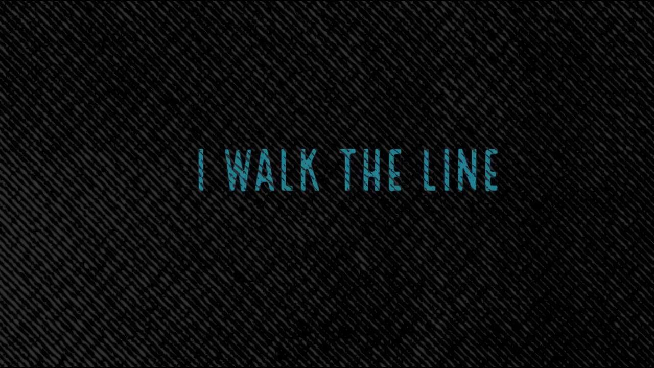 I walk the line - situazione nel Cantone di Una-Sana