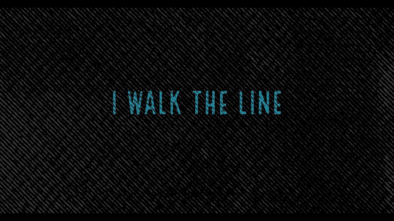 I walk the line - le persone in transito sulla rotta balcanica
