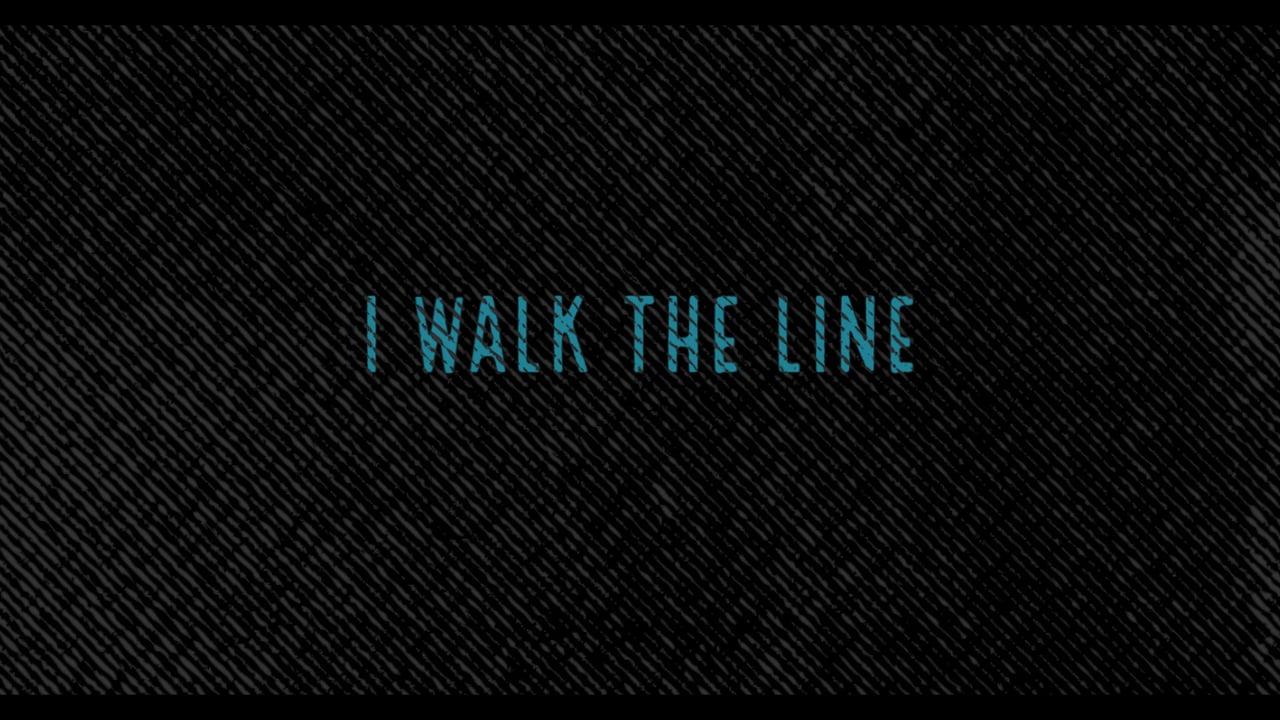 I walk the line - Estratti del webinar sulla rotta balcanica