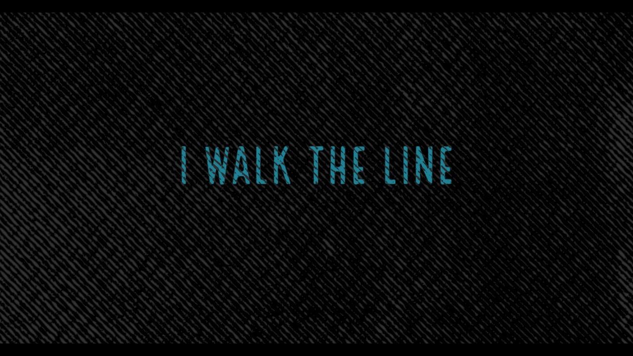 I walk the line - Situazione delle persone in transito in BiH