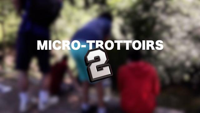 Micro Trott' 2.mov