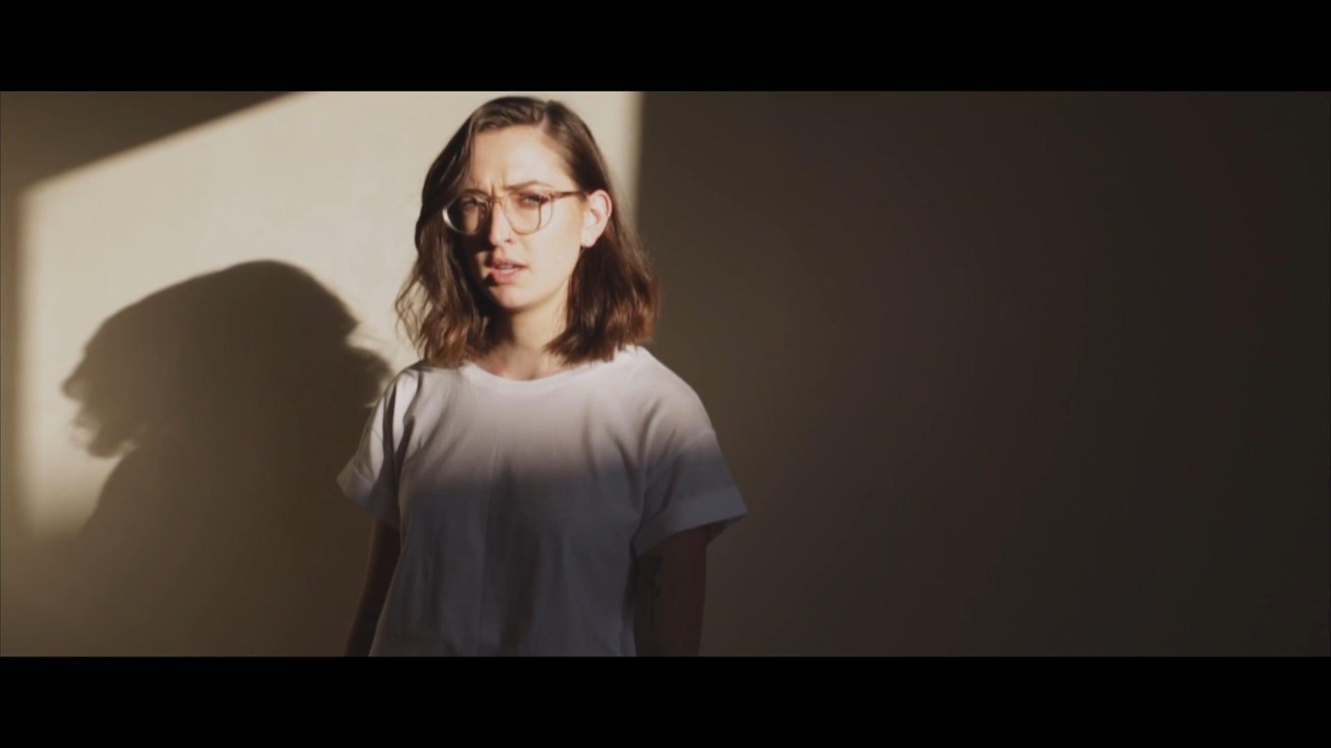Scarlet Randle Music Video - Berlin