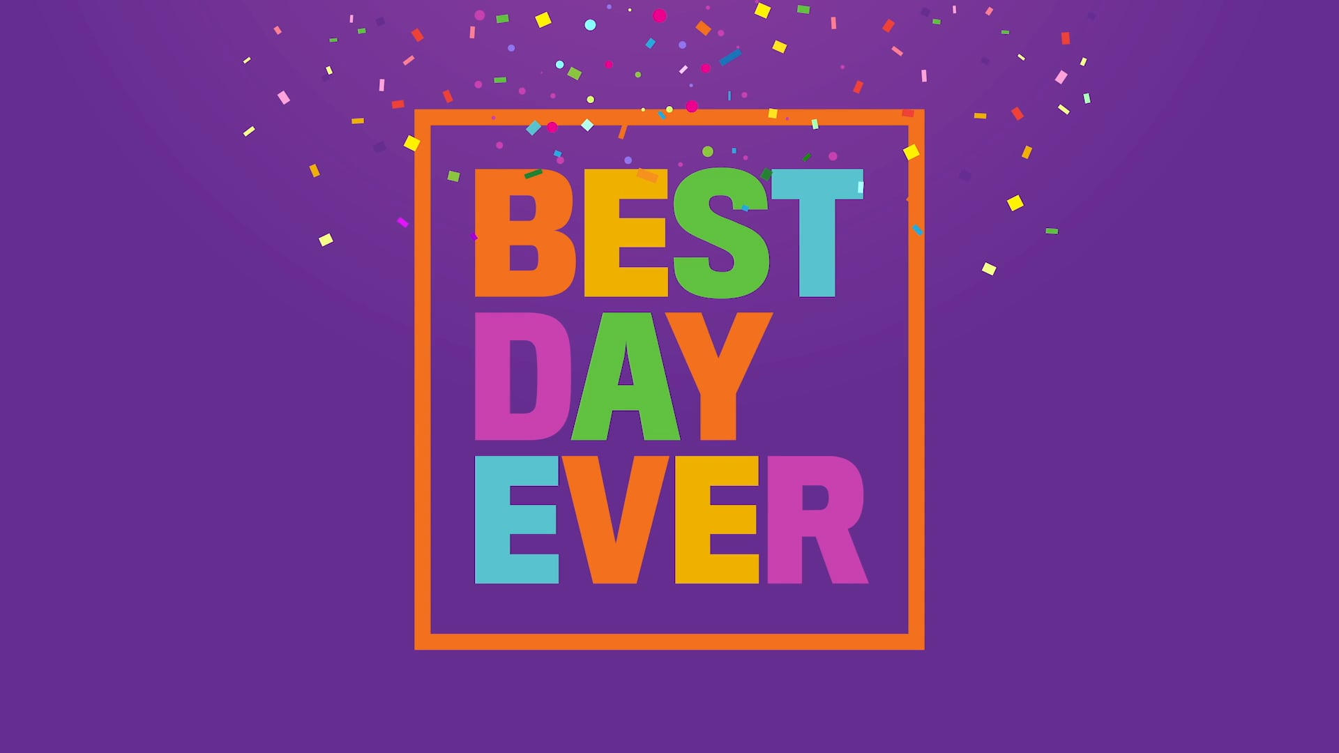 SK March 10 - Best Day Ever Lesson 2