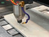 Stone CNC Router