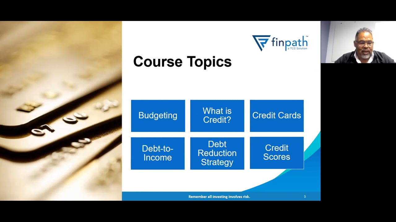 Manage Your Debt or Your Debt Will Manage You.mp4