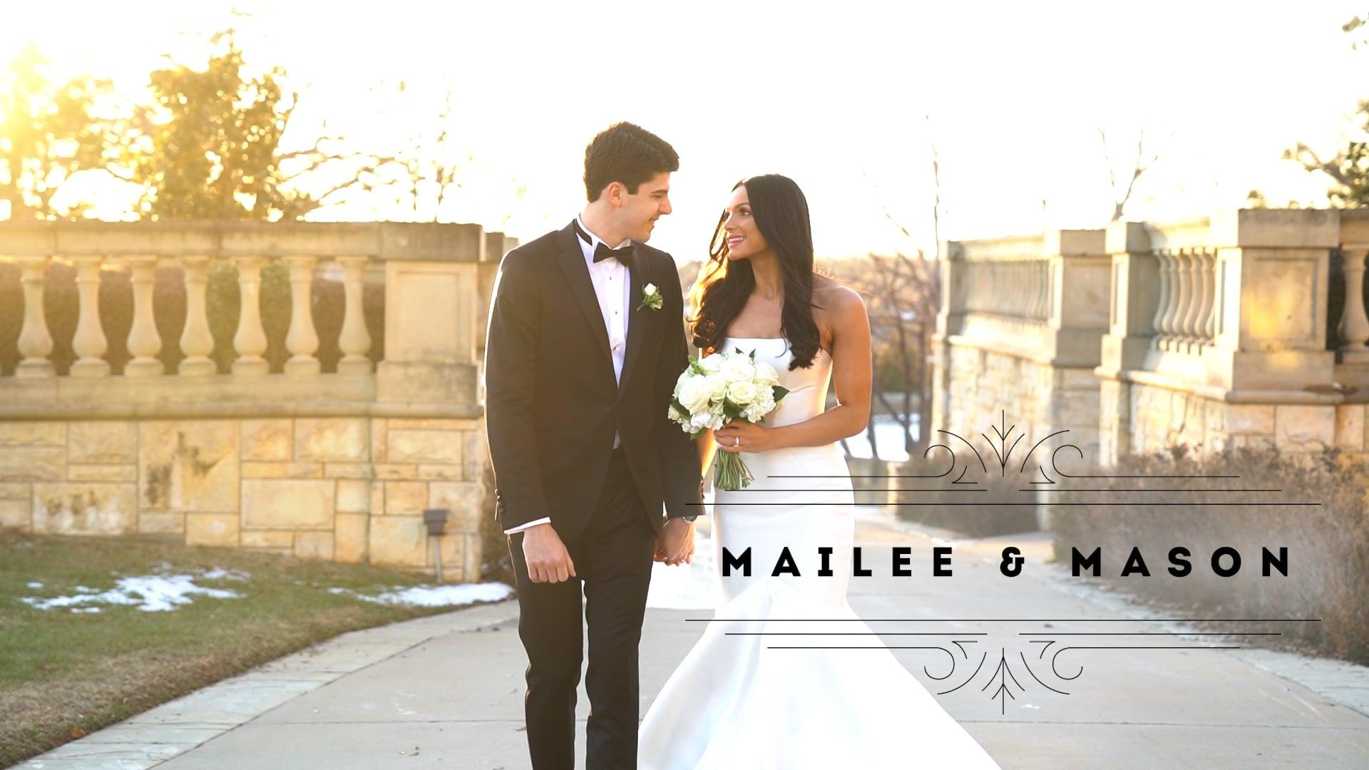 Wedding Films | Green Light Media Weddings