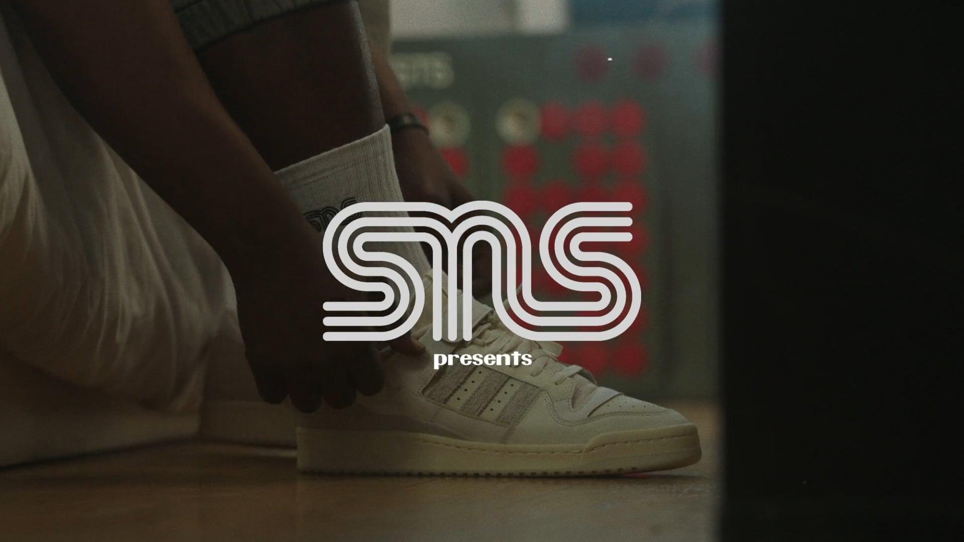 SNSXAdidas84