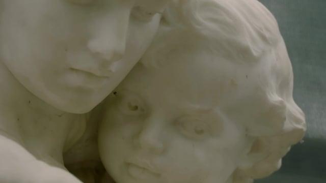 Hidden Victims of Domestic Abuse - Children
