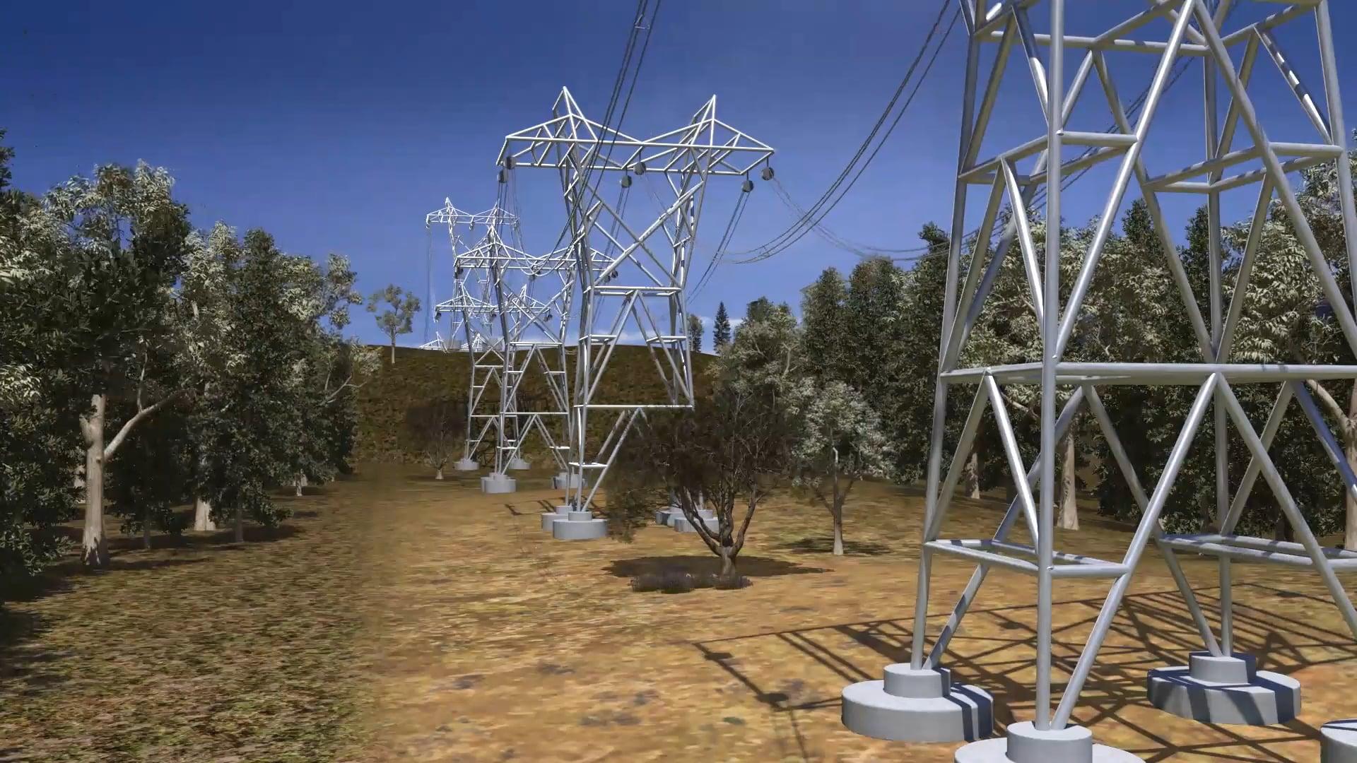 SDGE_powerline_3D_website