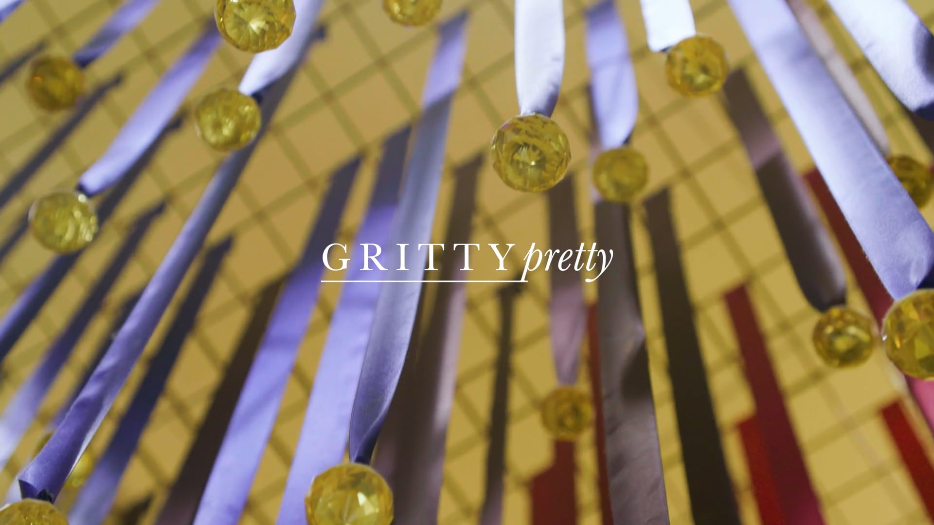 Gritty Pretty - L'Occitane.mp4