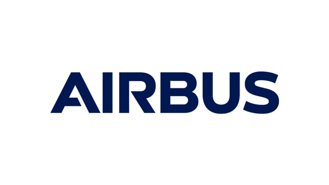 Airbus 80th Anniversary