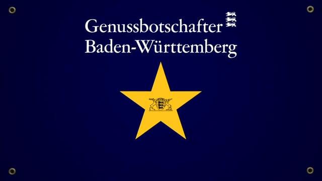 """MLR BA-WÜ: """"Genussbotschafter 2018: Romantikhotel Spielweg"""" 2"""