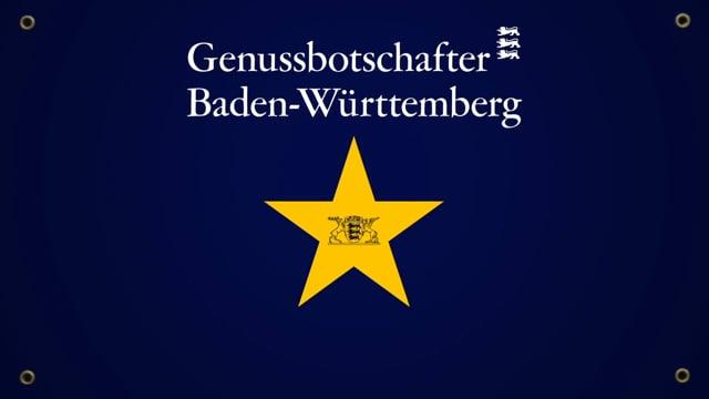 """MLR BA-WÜ: """"Genussbotschafter 2018: Restaurant Grüner Baum"""" 2"""