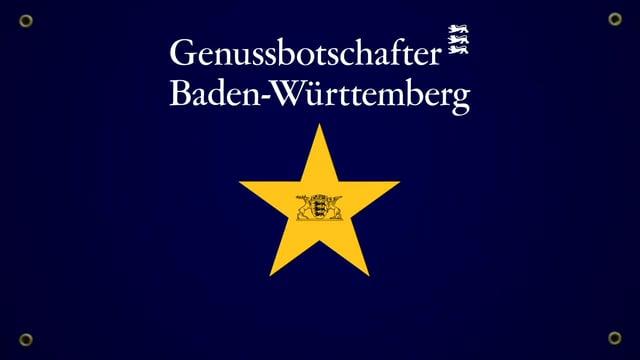 """MLR BA-WÜ: """"Genussbotschafter 2020: Goldbachhof"""" 2"""